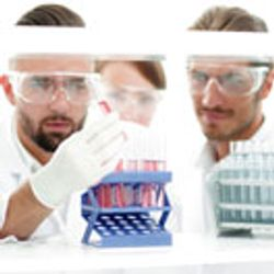 QbD and API Process Development: A Marriage of Chemistry and Engineering