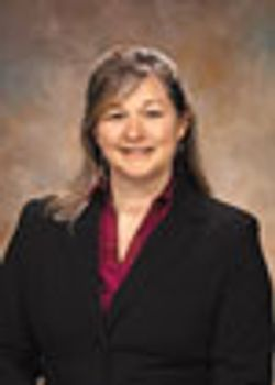 Q&A with Amie Gehris, Dow Water and Process Solutions