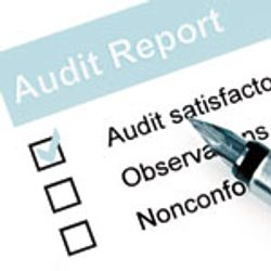Trends in On-Site Supplier Audits