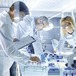 The Need to Harmonize Good Laboratory Practices