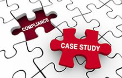 A Case Study in Pharmacopoeia Compliance: Excipients and Raw Materials