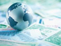 Global Markets Demand Local Knowledge