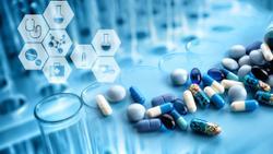 Public Trust in Medicine Quality as Public Health Challenges Emerge