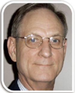 Statistical Solutions: Bergum's Method Recognized