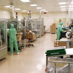 Slow Serialization Efforts May Delay Business Benefits