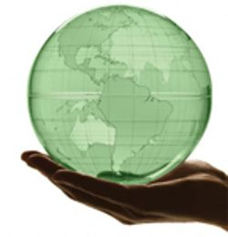 Are we moving towards global patenting?