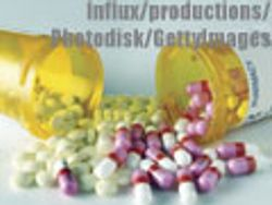 Tracking Solid-Dosage Equipment