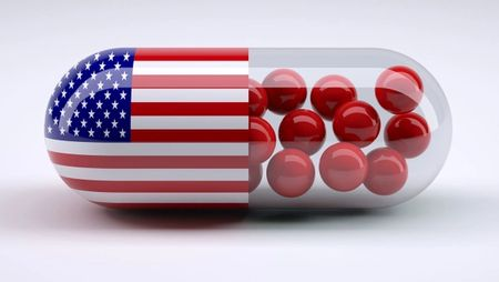 Reshoring Pharmaceutical Manufacturing to the US: Can We Do It? Image: fabioberti.it - stock.adobe.com