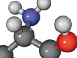 Asymmetric Synthesis Continues to Advance