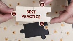 Best Practices for Pharma Manufacturing Quality Teams