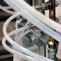 Designing a Single-Use Biopharmaceutical Process
