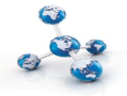 Regulatory Initiatives Spur API Supply Chain Security