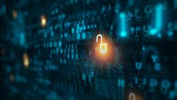 Pandemic Spurs Cybersecurity Risks  in Laboratories