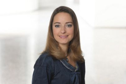 Florence Buscke, Pharma Insights Contributor, Sr. Global Product Manager, Schott