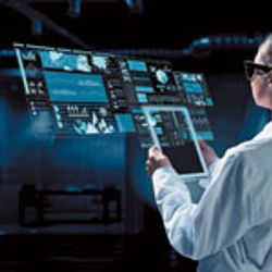 What to Watch Out for in Clinical Trials Manufacturing