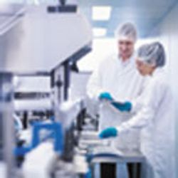 Lessons Learned from FDA Inspections of Foreign API Facilities