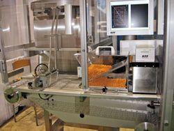 Blister Packaging Equipment Advances