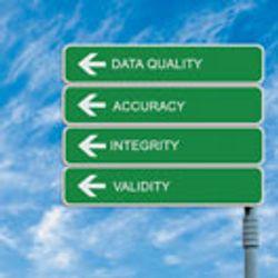 Establishing an Effective Data Governance System