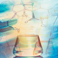 Evolution of Analytical Tools Advances Pharma, But Challenges Remain