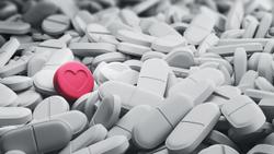 Putting the Patient at the Heart of Dosage Form Design
