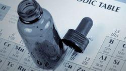 Oncoming Elemental Impurity Analysis