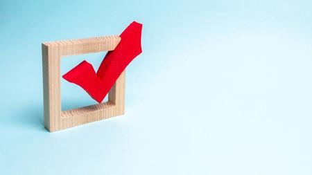 Survey of QPs on Remote Certification; image: Андрей Яланский - Stock.adobe.com