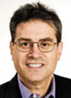 CMO Exits Reduce Pharma Manufacturing Capacity