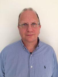 John Klostermyer, Pharma Insights Contributor, STERIS, VHP Application Engineer