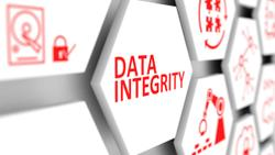 Implementing Data Integrity Compliance in a GLP Test Facility