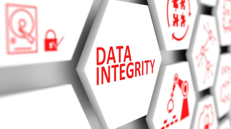 Data Integrity Compliance in a GLP Test Facility; image: Profit Image/Stock.Adobe.com