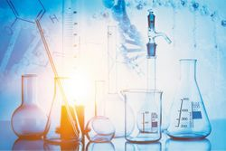 Bioprocessing Sees Advances in Analytical Tools