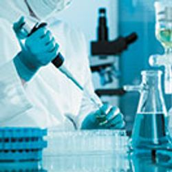 Glycan Analysis: Challenges and Benefits of Outsourcing