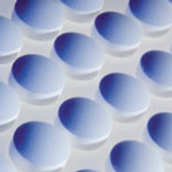 Using 3D Printing for Solid-Dosage Drugs