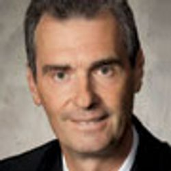Q&A with Jim Vaughan of 3M Drug Delivery Systems