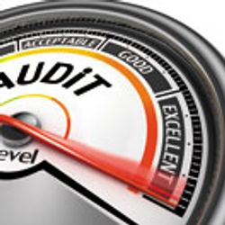 """Key Considerationsin Outsourced """"On-Site"""" Audits as Part ofSupplier Qualification"""