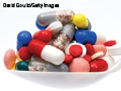 The combination drugs debate: unstable and unpatentable