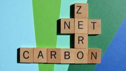 Working Towards Zero Emissions