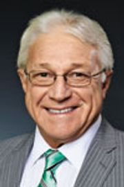 James C. Greenwood