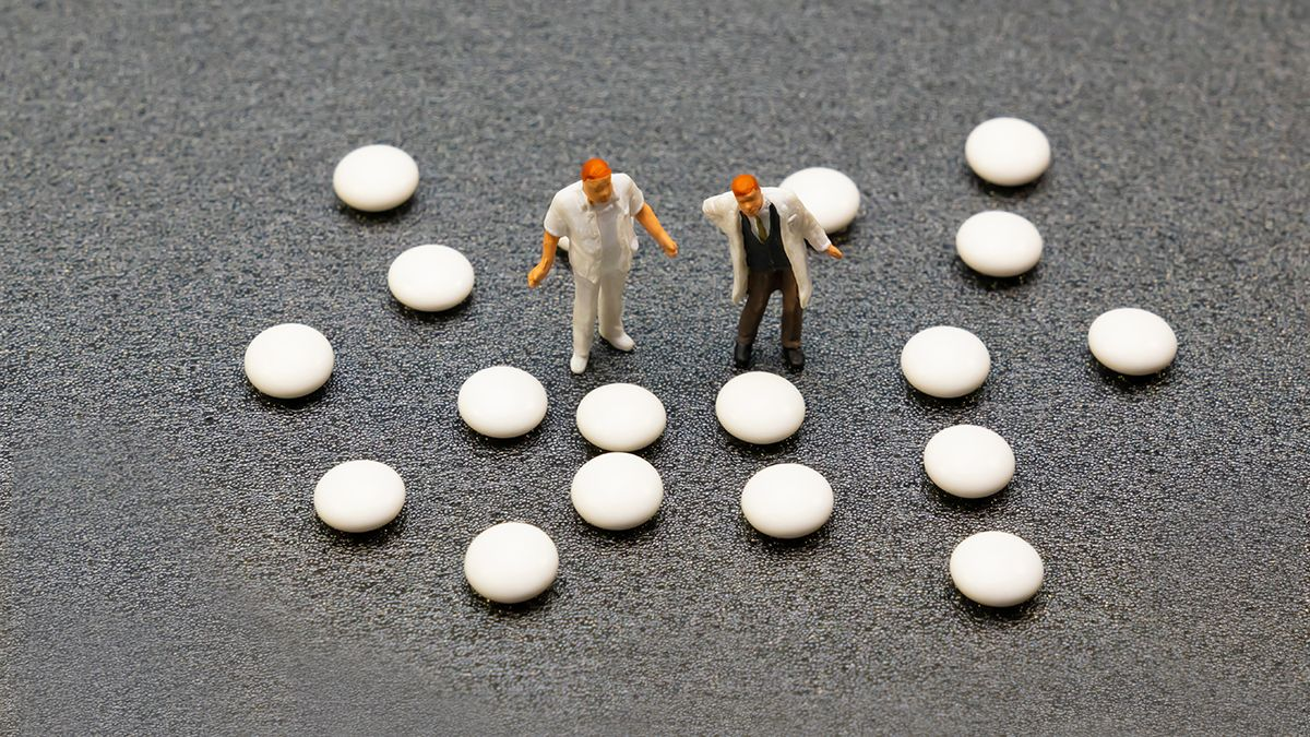 Pharmacovigilance under scrutiny – why companies are falling short.  Arriello's Vanessa Fachada Oliveira writes for Pharmaceutical Technology http://ow.ly/K6bX50BrjGl  #lifesciences #pharmacovigilance