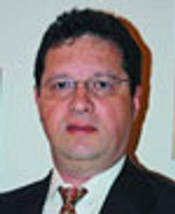 Q&A with Roberto Darienzo, Halo Pharmaceutical