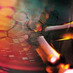 Assessing the E&L Risk in Biologic Drugs