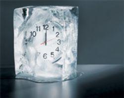 The Freeze Drying Challenge