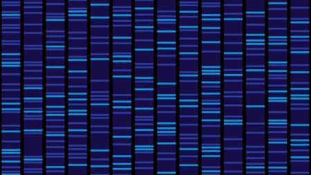 Meeting Specificity Needs for Biologic Drug Substance Testing; Image: Serj Siz`kov/stock.adobe.com
