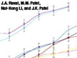 Formulation and Evaluation of Famotidine Floating Matrix Tablets