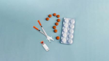 Injecting Innovation into Drug Packaging; image: TATIANA, PIXEL-SHOT - STOCK.ADOBE.COM