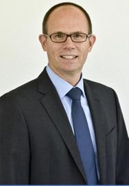 Gerald Buerkle