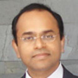 Q&A with Babu Padmanabhan, STEER Engineering