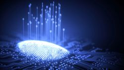 Raman Detects Pharma Processing Fingerprints