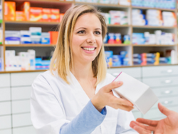 Pharmacy Ownership: Today and Tomorrow?