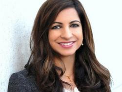 Pharma Leader, Pharmacist Mom talks about her PharmD career path in medical affairs